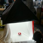 montage-light-box-photo-diy (8)