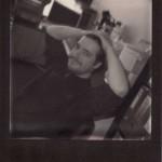 polaroid-impossible-project-test-noir-blanc-film