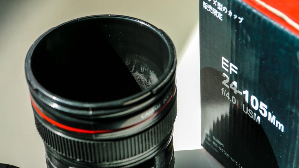 Caniam objectif mug canon lens 4 blog for Canon photo lens mug