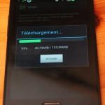 syngic-telechargement-configuration