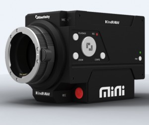 kinefinity-mini-s35