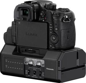 lumix-gh4-dos