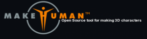MakeHuman_1_0_0_released_____Makehuman-580x157