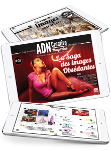 adn-creative