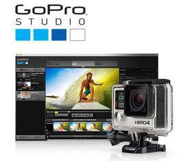 GoPro-Studio