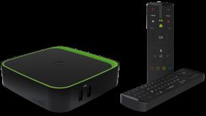 emtec-movie-box-mc-f400-3-4control