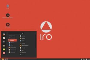 iro-linux-vfx