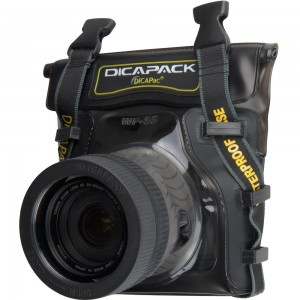 dicapapc-sac-etanche-waterproof-camera-dslr